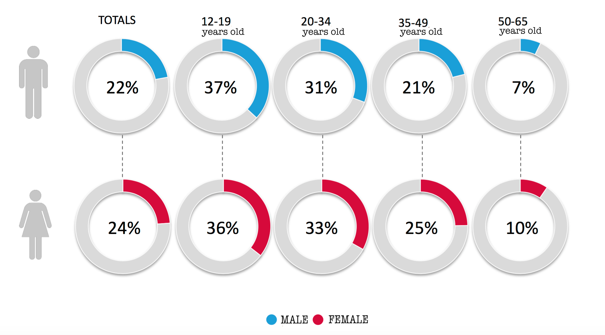 %e8%9e%a2%e5%b9%95%e5%bf%ab%e7%85%a7-2016-09-21-%e4%b8%8b%e5%8d%883-46-29