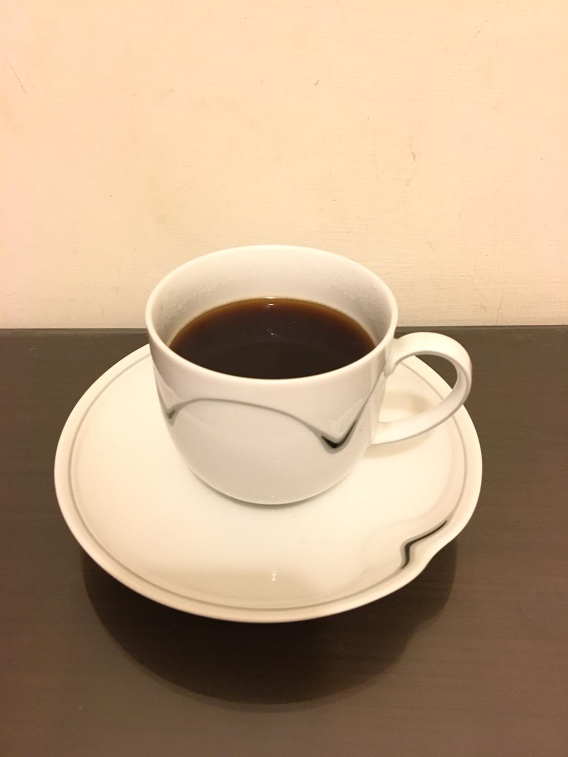 每一種咖啡都有各自風味,細細品嘗才能嚐出其特別之處。 攝影/李玟逸