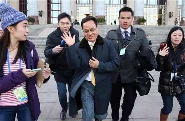 沈正彥提及,傳遞為人所不知的資訊,是記者的天職。照片提供/沈正彥