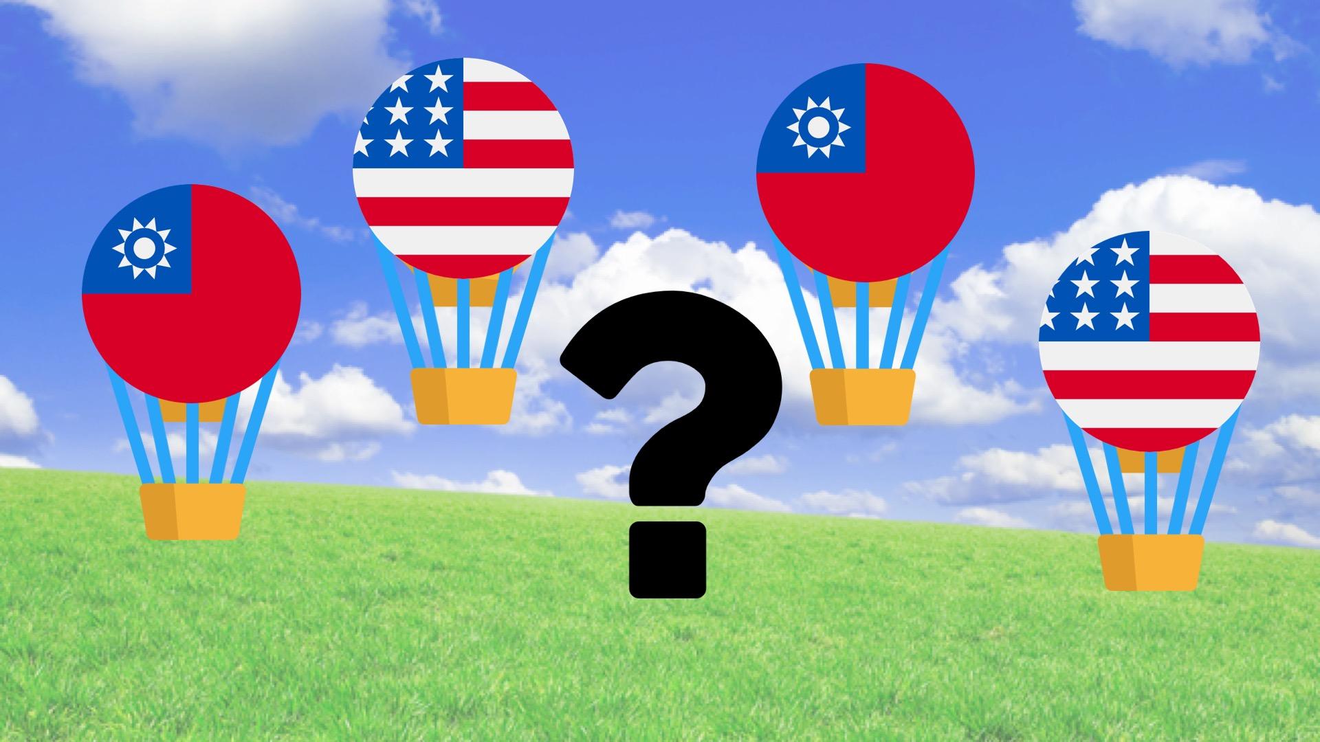 美聯儲升息之後,美元走強還是新台幣走強?