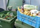 飲食如何永續發展?從減少剩食開始