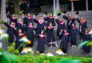僑外生的畢業下一步?留台回國兩難抉擇
