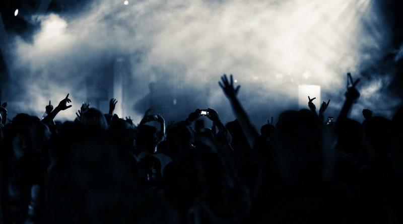 新冠病毒來襲 實虛之間的音樂戰「疫」